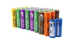 IMREN battery. If you interested,please contact me. Skype:emily.imr
