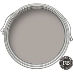 Find Farrow & Ball Estate Dove Tale - Eggshell Paint - at Homebase. Visit your local store for the widest range of paint & decorating products.