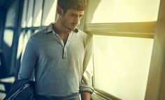 Julian Morris so damn hot !
