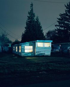 Find the latest shows, biography, and artworks for sale by Todd Hido. Most of Todd Hido's photographs of suburban landscapes are taken during solitary, long … Edward Hopper, Nocturne, Trailer Park, Todd Hido, Adam Parrish, Polaroid, Luminous Colours, Southern Gothic, London Photos