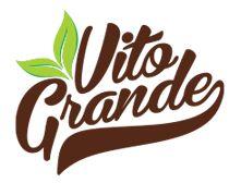 Caffé Vero Qualita Oro 5 000 g + 1000 g ZDARMA - Vito-grande.cz
