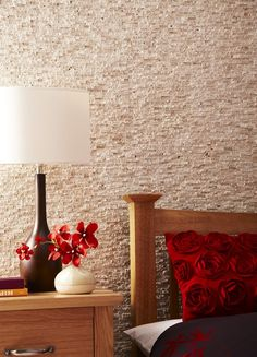 Beige Marble Split Face Mosaic | Topps Tiles