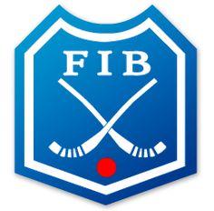 Federation of International Bandy.