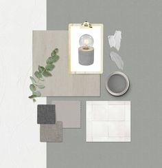 Put your ideas in a moodboard and let your interior design projects become reality. Interior Design Boards, Office Interior Design, Office Interiors, Material Board, Luxury Furniture Brands, Cottage Design, House Design, Contemporary Rugs, Home Decor Kitchen