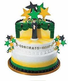 Buy Nursing Graduation Cakes Shopping
