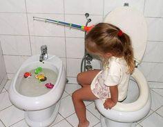 10 Best Everyone Should Have A Bidet Images Bidet Bidets Washlet