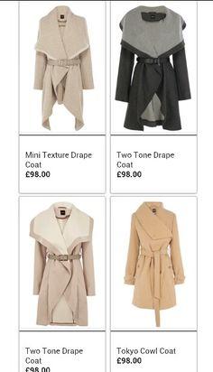 b722eebb5a1e 32 best Coats 2013 images | Woman fashion, Fall winter, Fashion outfits