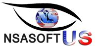 Network Security Audit, Product Key Finder,  Password Recovery Software... Product Page - http://www.nsauditor.com