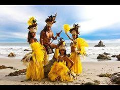 Hula Dancers, Polynesian, Tahitian Dancers with Fire - Los Angeles, CA Hawaiian Theme, Hawaiian Luau, Hawaiian Costume, Hawaiian Dancers, Hawaii Hula, Aloha Hawaii, Tahitian Dance, Tahiti Nui, Hawaii Pictures