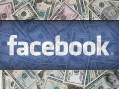 Facebook/Oculus buy gesture-recognition firm for reported ~$60M