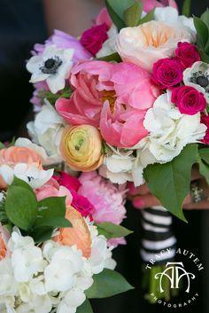 Tracy Autem Photography   La Cantera Resort   San Antonio   Destination Wedding   Black & White