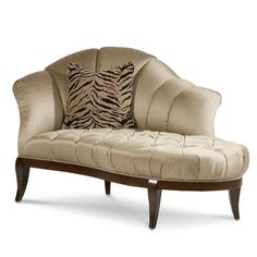 Google Image Result for http://files.schnadig.com/photos/large/D5DAD307E5B770FC/8100-089-a-chaise.jpg