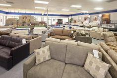 Where to Find Flame Retardant–Free Furniture  http://www.rodalewellness.com/living-well/living/flame-retardant-free-furniture