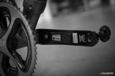 Can't wait to get mine - Stages Powermeter Review | Cycling Tips