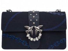 pinko jacquard Gucci, Shoulder Bag, Bags, Fashion, Handbags, Moda, Fashion Styles, Shoulder Bags, Fashion Illustrations