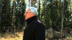 Jukka Virta - Paljain jaloin