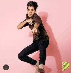 Meu princeso Erick!!! #CNCOBR Fictional Characters, Style, Girls, Pictures, Artist, Swag, Fantasy Characters, Outfits