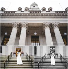 Old Marylebone Town Hall Wedding Register Office London. I'm one of the recommended suppliers for the Old Marylebone Town Hall. Turkish Restaurant, Portland Street, Local Parks, Event Services, London Wedding, Town Hall, Event Photography, East London, Old Things