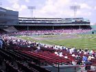 #Ticket  2 RED SOX vs. Yankees 8/11/2016 Thu. Right Field Box 94 Row EE #deals_us