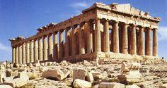 Κατά του ΣΥΡΙΖΑ οι Έλληνες αρχαιολόγοι | Verge
