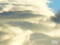 nuvolais