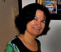 Jeanine GHIRARDELLI