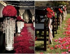 Find This Pin And More On Wedding.
