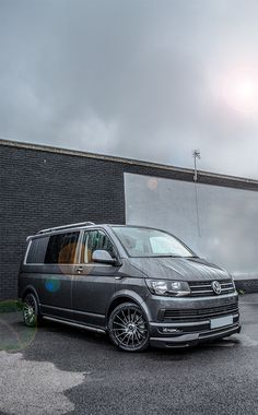 leasing deals from swissvans Vw Transporter Conversions, Vw Transporter Campervan, Vw Bus, Vw Camper, Caravelle T5, Cool Campers, Cool Vans, Van For Sale, Top Cars