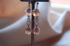 ♥MY Earrings♥LaBoceva / DrôBnôôôStKy