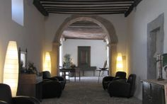Hotel Roncesvalles, Camino de Santiago, Selva de Irati, Alberge, alojamiento Navarra :: Home