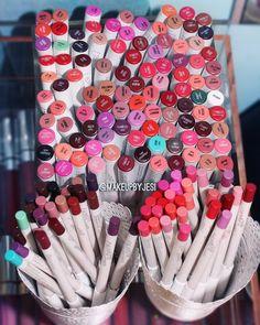 Colourpop lippie stix $5 each