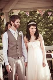 Image result for grooms outfit for shabby chic wedding