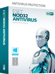 ESET Antivirus Full Crack Patch Serial Key Activator [Latest] is another most recent power full version. it was refresh on 2015 and gives numerous Antivirus Protection, Adobe Dreamweaver, 1 Live, Software, Patches, Coding, Username, Adobe Photoshop, Photoshop Elements