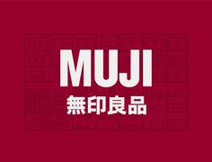 "Check out this @Behance project: ""MUJI icon"" https://www.behance.net/gallery/35662475/MUJI-icon"