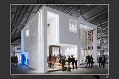 Sungard Exhibition Stand Goal : 19 best exhibit designs images exhibit design trade show product
