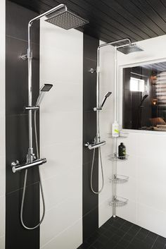 k-rauta. Bathroom Design Luxury, Bath Design, Modern Bathroom, Bathroom Toilets, Bathroom Renos, Joko, Shower Remodel, Home Deco, Cello