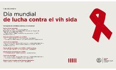 SOCIEDAD Habilitarán testeos voluntarios de VIH para el Día Mundial de Lucha Contra el Sida  Se realizarán este lunes 1 de diciembre durante la mañana en tres lugares diferentes. Todo dentro del marco de otras acciones de promoción y cultura para la conmemoración de la jornada.  Por: Redacción 0223