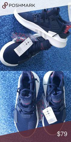 Sunny Adidas Eqt Cq2361 Size.7 Kids' Clothing, Shoes & Accs Unisex Shoes