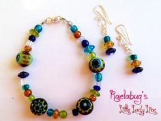 Little Girls Jewelry