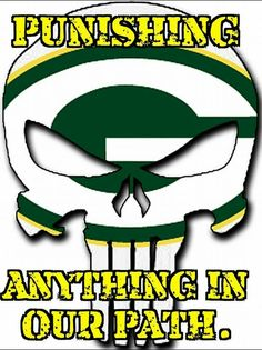Packers Memes, Packers Funny, Packers Baby, Packers Football, Uk Football, Football Memes, Greenbay Packers, Football Season, Football Stuff