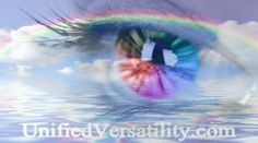 http://unifiedversatility.com Spiritual network for applied spirituality. Sign up now :-)