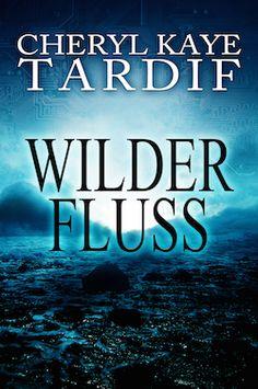 Die kanadische Bestseller-Autorin Cheryl Kaye Tardif - ab 2014 im LUZIFER Verlag!