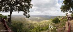 Reisebericht Shimba Hills in Kenia Afrika und was dich dort erwartet