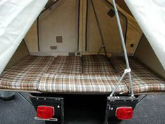 The little/light Camper Trailer Thread... - Page 41 - ADVrider
