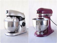 ROBOTS  russell-hobbs-kitchen-machine-creations2