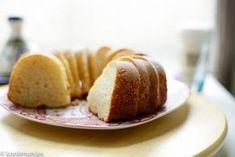 Amandelspijs cake   Kookmutsjes