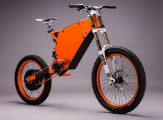 Vector Electric Bikes from Ukraine Diy Electric Car, Electric Dirt Bike, Electric Mountain Bike, Electric Scooter, Electric Vehicle, Bullet Motorcycle, Eletric Bike, Jeep Wheels, Off Road Bikes