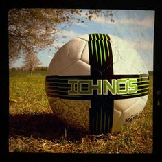 Shop through our great selection of carefully designed footballs, futsal balls, football boots, goalkeeper gloves, Mexican lucha libre products and plenty more.