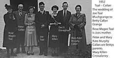 toal callan murphy magee Mary Peters, Kate Murphy, Photo Upload, Ireland, Rose, Movies, Movie Posters, Pink, Films