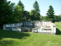 Burial place of Charity Simons Ellison. Plains Baptist Church / First Yarmouth Baptist Cemetery, CanadaGenWeb's Cemetery Project